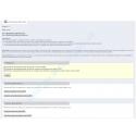 ChrlS Desactiva Stock CERO para Prestashop 1.4 y 1.5