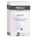 ChrlS ct (simulador cuotas con intereses) para PrestaShop 1.7